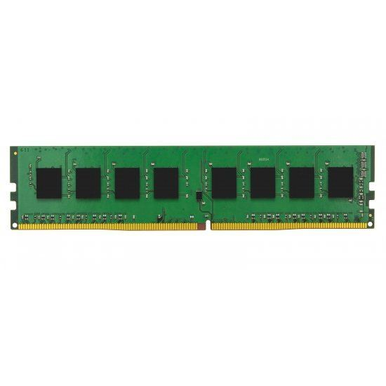 16GB DDR4 2400MHz DIMM (KCP424ND8/16)